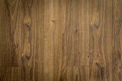 Wood flooring texture Stock Image