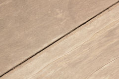 Wood floors Royalty Free Stock Photo