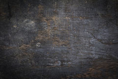 Wood floors for abstract background Stock Photos