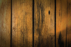 Wood floors for abstract background Royalty Free Stock Image