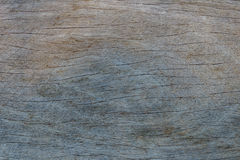 Wood floors are dirty background and texture. Stock Photos