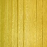 Wood in the form of a vertical wall. Stock Photography