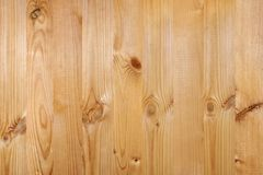 Wood. Fragments of boards of different patterns and knots in the background Stock Photo
