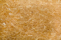 Wood Fragments Compression backgrounds of wooden texture for des Royalty Free Stock Image