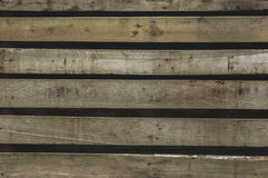 Wood frence texture,Background. Brown wood frence texture,Background Stock Photo