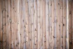Wood gamla slats. Bakgrund Arkivbild