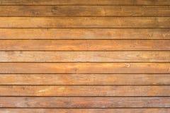 wood gammala paneler för grunge Royaltyfria Foton