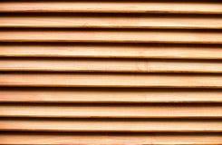 wood gammala plankor Royaltyfri Foto