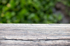 wood gammala plankor Royaltyfria Foton