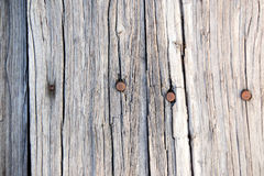 wood gammala plankor royaltyfri fotografi