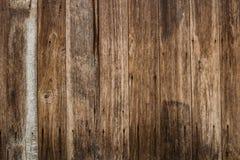 wood gammala plankor för bakgrund Royaltyfria Foton