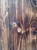 wood gammala plankor för bakgrund Royaltyfri Foto