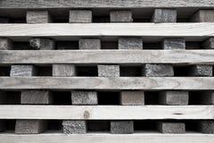 wood gammala texturer för bakgrund Arkivbild