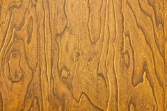 Wood golv Arkivbilder