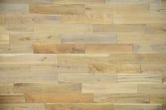 Wood golv Royaltyfri Fotografi