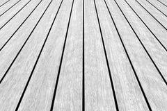 Wood golvmodell, textur och bakgrund Fotografering för Bildbyråer