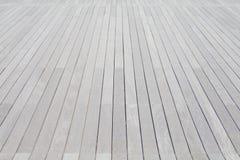 Wood golvmodell, textur och bakgrund Royaltyfri Foto