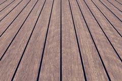 Wood golvmodell, textur och bakgrund Arkivbilder