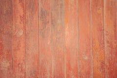 Wood golvtextur Royaltyfri Bild