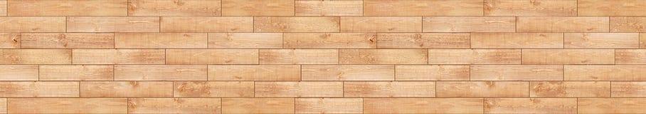 Wood golvtextur Träparkett durk Naturlig träbakgrund stock illustrationer