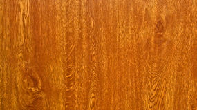 Wood grain. Of a door Royalty Free Stock Photo