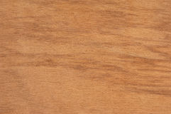 Free Wood Grain Royalty Free Stock Photos - 1385238