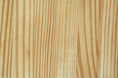 Wood Grain 2. Pine wood grain royalty free stock photos
