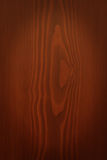 Wood grain Stock Photography