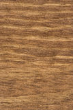 Wood Grain 3. A detailed photo of wood grain. The grain and texture of the wood is very prominent Stock Photography