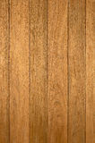 Wood grain Stock Image