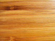 Wood grain Royalty Free Stock Photography