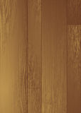 Wood grain vector illustration