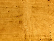 Wood Grain Royalty Free Stock Photos