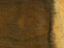 Wood Grain Royalty Free Stock Images