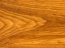 Wood grain. Scan of old worn wood grain surface Royalty Free Stock Image