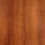 Wood Grain Background Stock Images