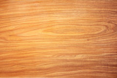Wood grain background Stock Photo