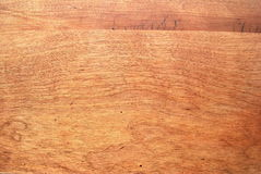 Wood Grain Background Stock Photos