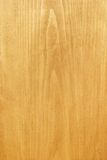 Wood grain background Royalty Free Stock Images