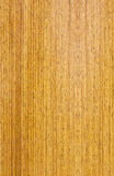 Wood Grain Background Royalty Free Stock Photo