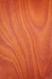 Wood Grain Background Royalty Free Stock Image