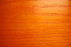 Wood grain background Stock Image