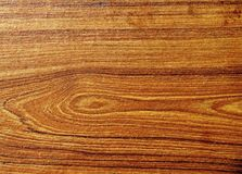 Wood Grain background Royalty Free Stock Photography