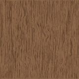 Wood grain background Royalty Free Stock Photos