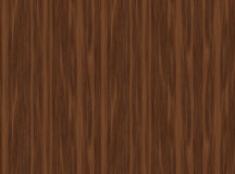 Wood Grain Background. Wood grain texture for background Royalty Free Stock Images
