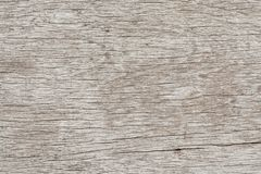 Wood grain background, blank for design. Wood grain background, blank for design royalty free stock image
