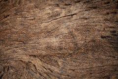 Free Wood Grain Background Scene Illustration Stock Photo - 213820720