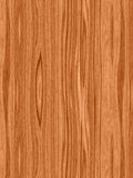 Wood grain background texture. Very large grainy wood background or texture Stock Photos