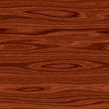 Wood grain background texture Royalty Free Stock Image