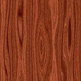 Wood grain background texture stock photography